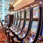 3 Top Slot Machines with Japanese Themes 150x150 - 3 Top Slot Machines with Japanese Themes