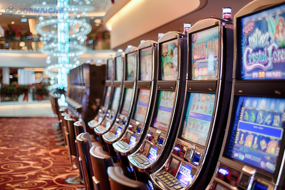 3 Top Slot Machines with Japanese Themes - 3 Top Slot Machines with Japanese Themes