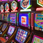 4 of the Best Manga Themed Slot Machines 150x150 - 4 of the Best Manga Themed Slot Machines