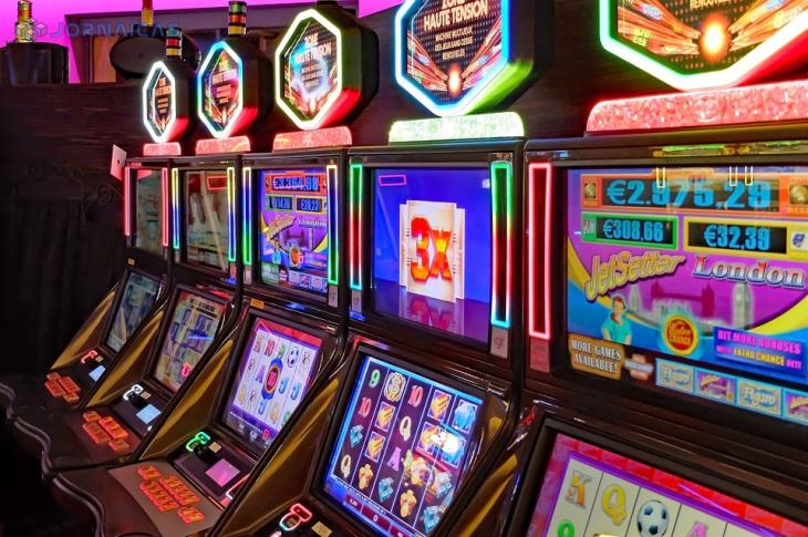 4 of the Best Manga Themed Slot Machines 730x485 - 4 of the Best Manga Themed Slot Machines