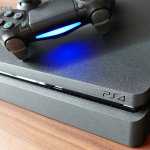 3 Exclusives that Will Make You Want to Own a PS4 150x150 - 3 Exclusives that Will Make You Want to Own a PS4