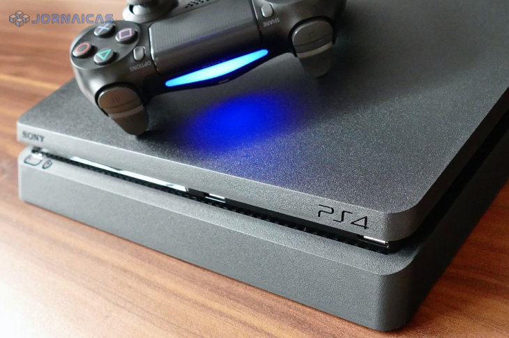3 Exclusives that Will Make You Want to Own a PS4 730x485 - 3 Exclusives that Will Make You Want to Own a PS4