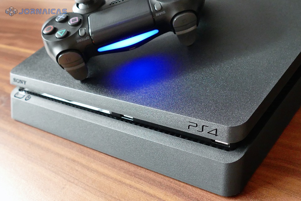 3 Exclusives that Will Make You Want to Own a PS4 - 3 Exclusives that Will Make You Want to Own a PS4